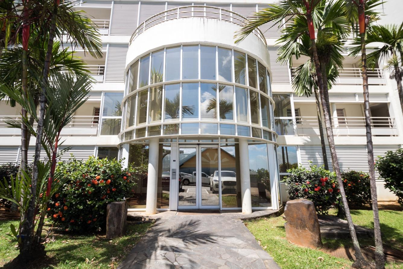 La Résidence Majorélia En MartiniqueCapture d'écran 2018-06-22 à 16.52.18