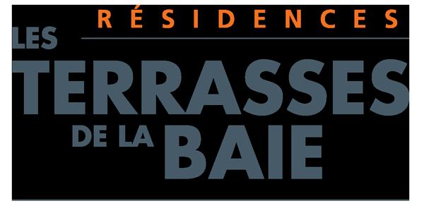 terrasses-de-la-baie-logo